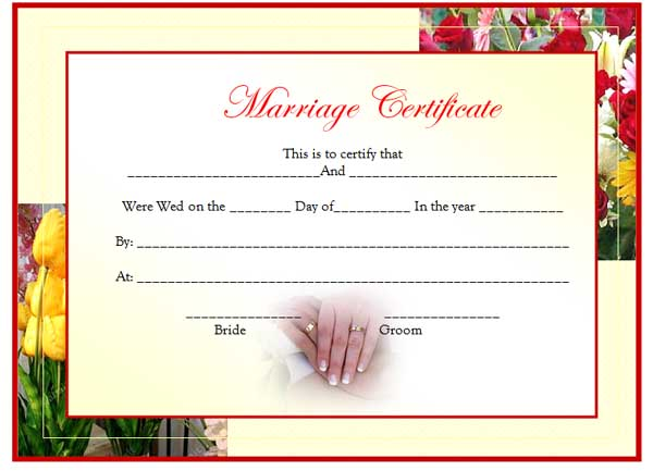 How To Register Your Marriage Online Updatetia