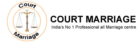 Court Marriage in Delhi Call-18001200644 Gurgaon,Noida,Faridabad,Greater Noida,Jaipur,Dehradun,Chandigarh,Ghaziabad,