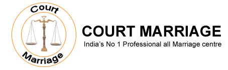 Court Marriage in Delhi Call-18001200644 Gurgaon,Noida,Faridabad,Greater Noida,Jaipur,Dehradun,Chandigarh,Ghaziabad,